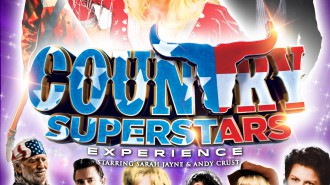 Country Superstars New Poster PSD (1) copy