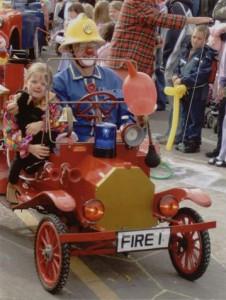 Fire-Engine-Parade
