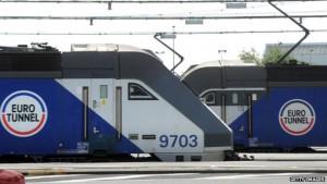 looker news eurotunnel 2