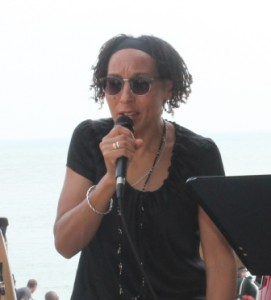 Sandgate Sea Festival 2015