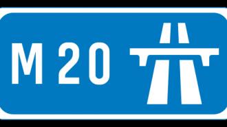 M20_motorway_IE