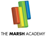 Marsh_Acadamy_Logo