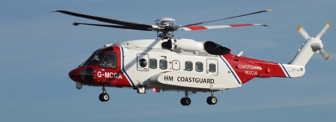 LYDD CIVILIAN SEARCH AND RESCUE BASE SET TO GO LIVE