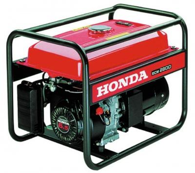 honda-generator