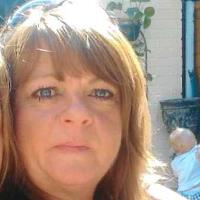Police step up search for Paula