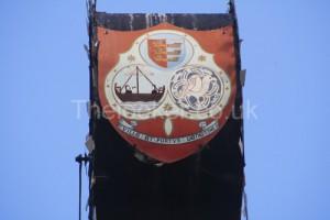 Cinque Ports Parade
