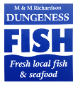 Dungeness Fish