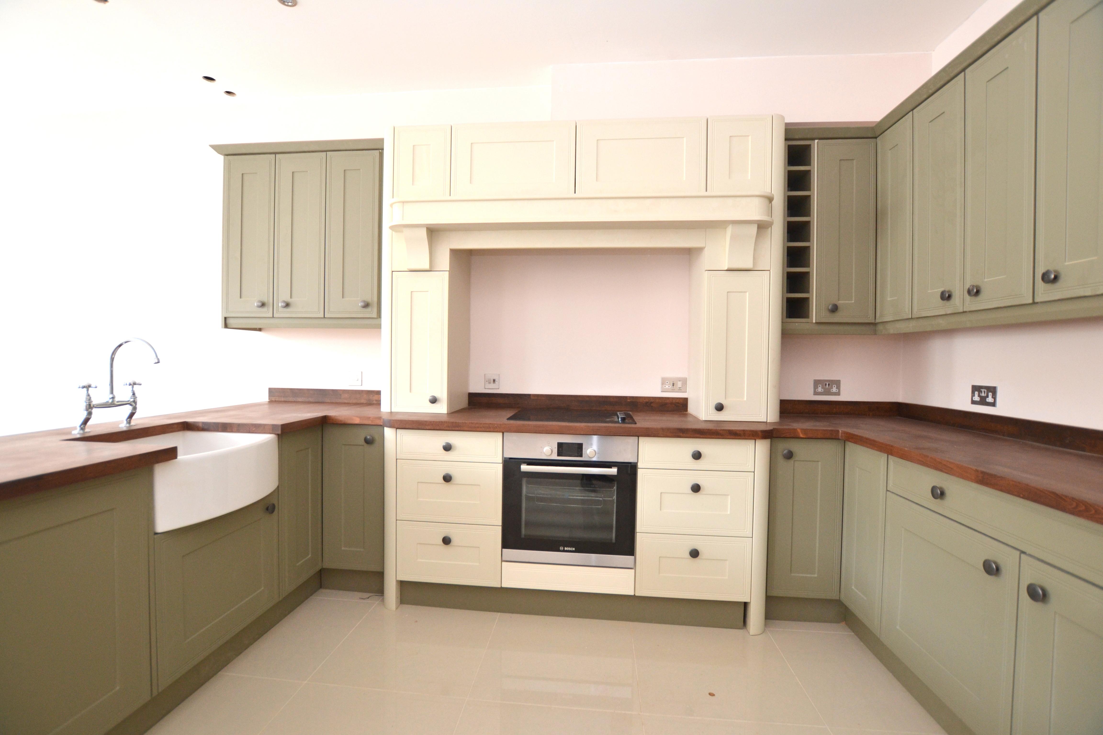 Hythe Hg St Kitchen (finished)
