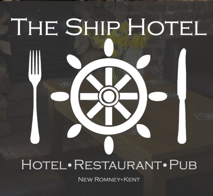The Ship (New Romney)