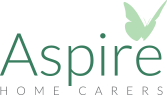 Aspire Home Carers Ltd