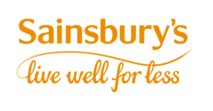 Sainsbury's New Romney spreads festive cheer to raise funds for charity
