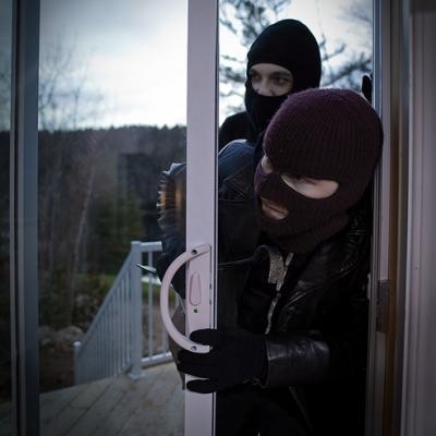ways-to-prevent-burglary