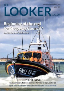 165 front cover