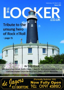 The Looker 220 - cover (2) copy