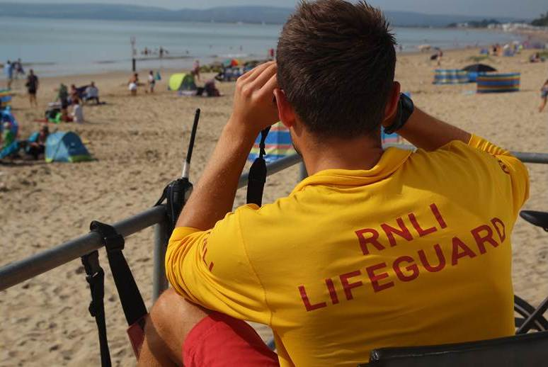 rnli_lifeguard_on_duty