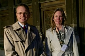 HYthe-Town-Clerk-Nick-Hilditch-and-Mayor-Patricia-Rolfe