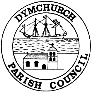 dymchurch_seal