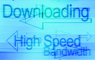 high-speed-broadband-hroc