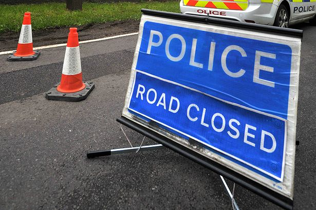 Appeal after fatal collision in Romney Road