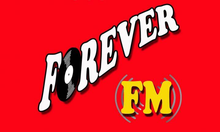 Forever-FM-717x430