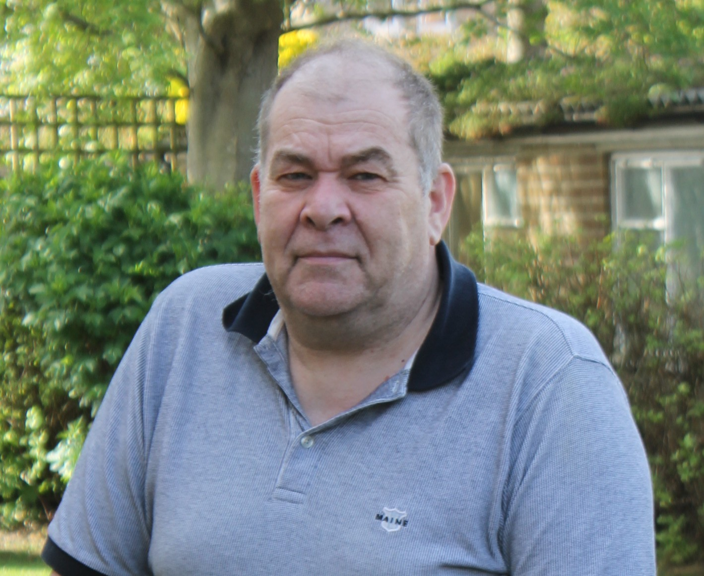 New Romney man loses out in swingeing benefits review