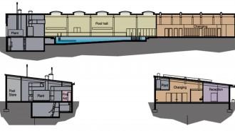 pool plan 2