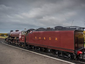 Photo from RHDR Facebok Page