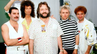 queen-long-time-manager-2019-696x449
