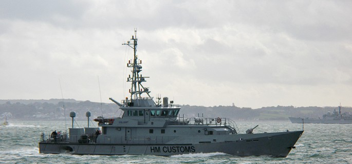 HMRC_Valiant_BB