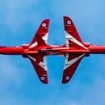 Red Arrows 2