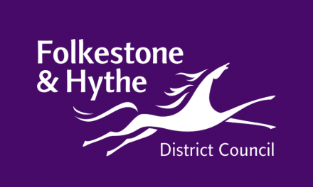 Grants for Businesses in Folkestone & Hythe District