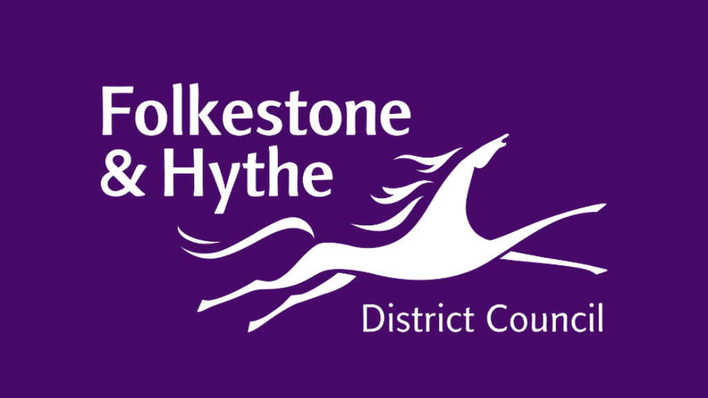 COMMUNITY HUBS TO SUPPORT VULNERABLE RESIDENTS IN FOLKESTONE, HYTHE AND ROMNEY MARSH