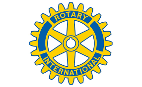 FOLKESTONE CHANNEL ROTARY CANCELS ITS MAJOR FUND RAISING EVENTS DUE TO CORONAVIRUS