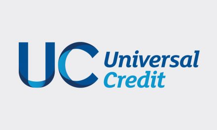 Almost 500k make new claims for Universal Credit