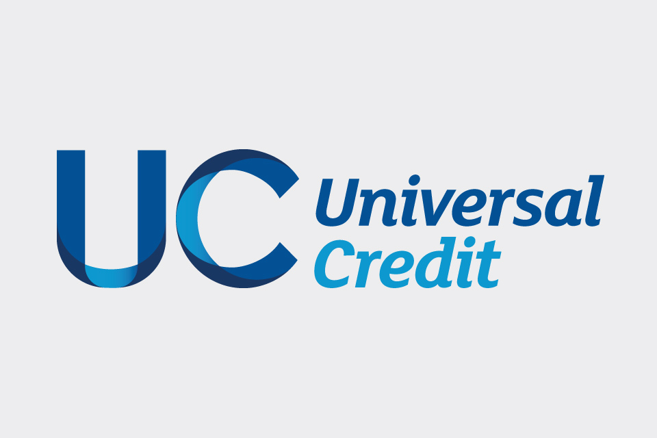Questions Answered on universal credit