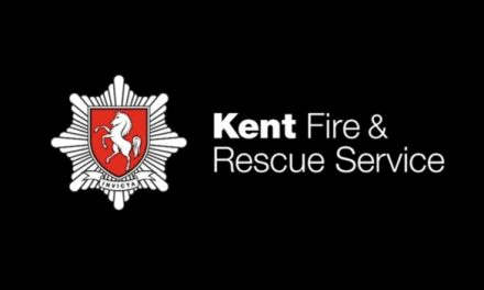 KFRS to support ambulance service during Covid-19